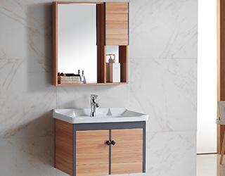 碳纤维浴室柜-11-60B/80B