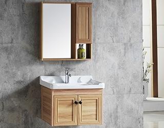 碳纤维浴室柜-605B/605C/805B/805C