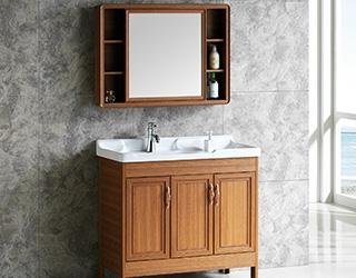 碳纤维浴室柜-A-901T