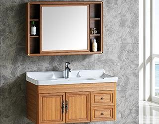 碳纤维浴室柜-A-1002T