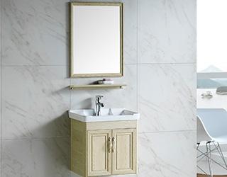 碳纤维浴室柜-B-50A