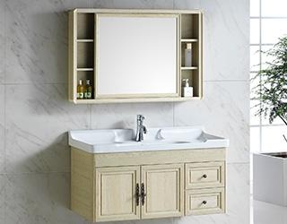 碳纤维浴室柜-B-1002T